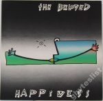 BELOVED Happiness (1990)