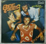 BEE GEES Gotta Get a Message to You (UK`1974)