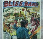 BLISS BAND Dinner With Raoul (USA`1978)