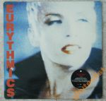 EURYTHMICS Be Yourself Tonight (1985)