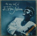 ELTON JOHN The Very Best Of (UK`1990` 2LP)