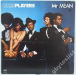 OHIO PLAYERS Mr. Mean (USA`1977)