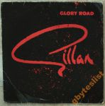 GILLAN Glory Road (UK`1980`2LP)