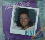 PATTI LaBELLE Winner In You (USA`1986)