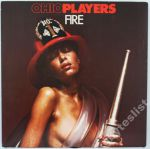 OHIO PLAYERS Fire (USA`1974)