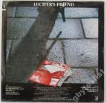 LUCIFERS FRIEND Good Time Warrior (USA`1978)