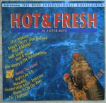 HOT & FRESH (1989`2LP)
