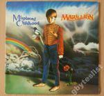MARILLION Misplaced Childhood (1985)