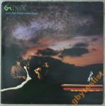 GENESIS ...And Then There Were Three (UK`1978)