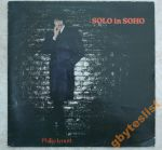 PHILIP LYNOTT Solo In Soho (UK`1980)