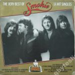 SMOKIE The Very Best Of Smokie (UK`1980)