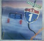 HEAD EAST u.s. 1 (USA`1980)
