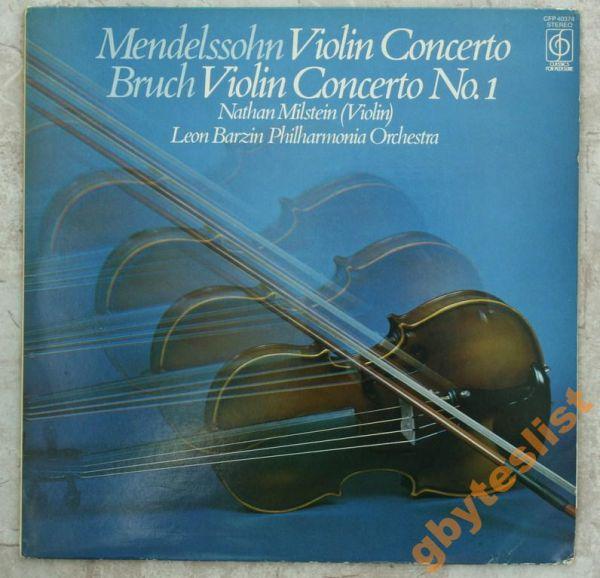 the mendelssohn concerto in e minor essay