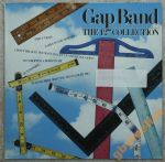 "THE GAP BAND The 12"" Collection (1986)"