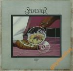 SYLVESTER Step II (UK`1978)