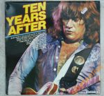 TEN YEARS AFTER (UK`1980)