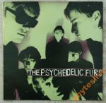 THE PSYCHEDELIC FURS (UK`1980)