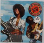 THE BROTHERS JOHNSON Look Out For #1 (USA`1976)